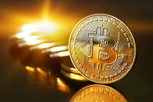 Bitcoin Cash sẽ có ví điện tử di động