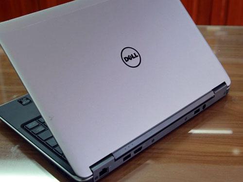 laptop Dell E7240
