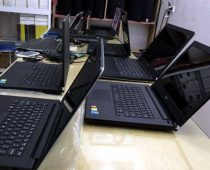 laptop nhap khau 1
