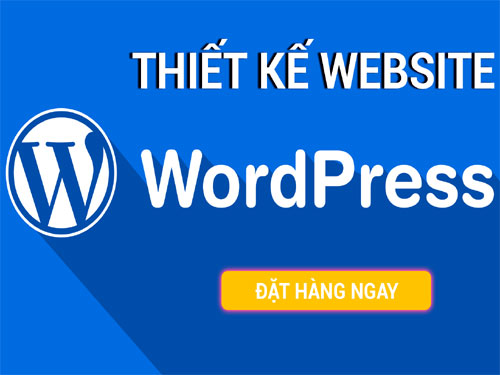 thiet-ke-website-wordpress