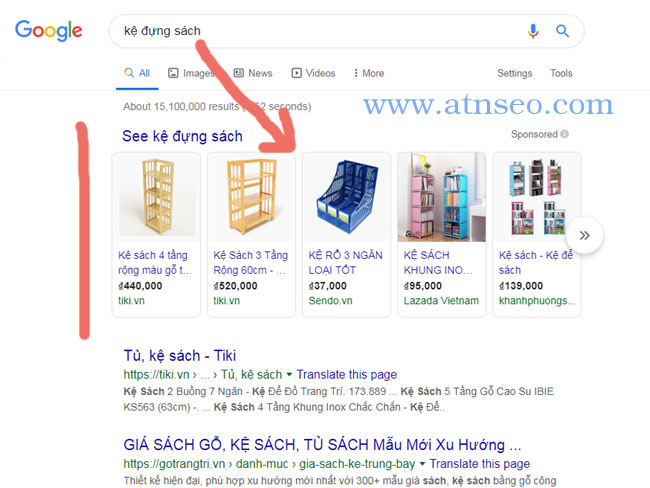 google-shopping-atnseo-1